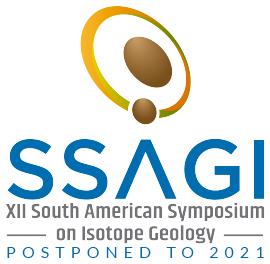 SSAGI 2020